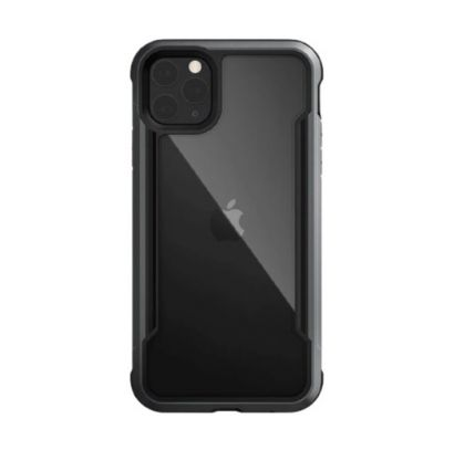 iPhone 12 & iPhone 12 Pro Case - SHIELD